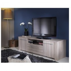 Rent this TV stand - Duc collection
