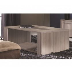 Rent this coffee table - Duc collection