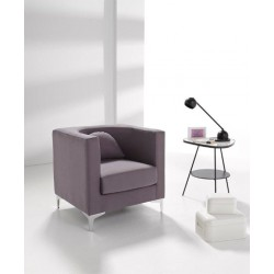 Rent this armchair - Landa collection