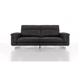Rent this sofa 3 seats - Cama collection