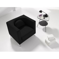 Rent this armchair  - Cama collection