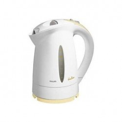 Rent this electric kettle