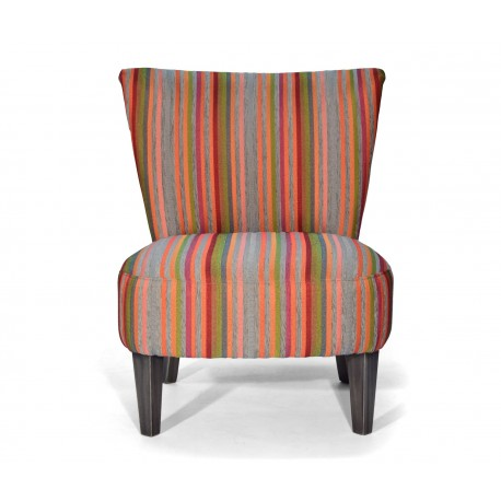 Armchair - Vence collection