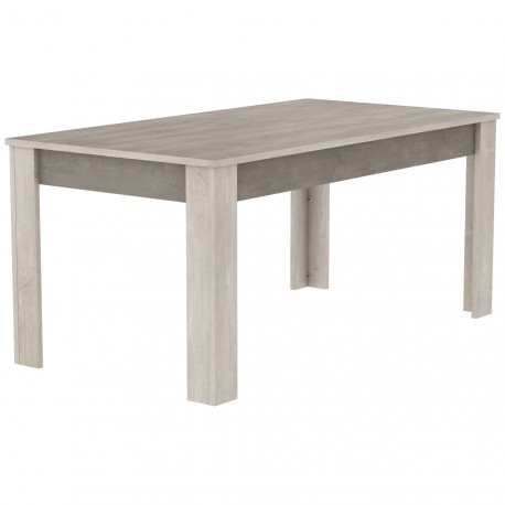 Table - Antigone collection