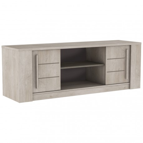 TV stand - Antigone collection