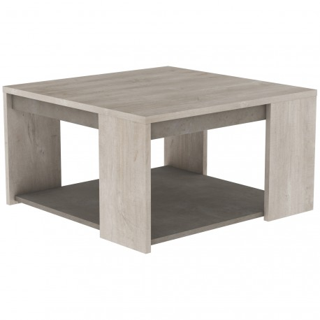 Coffee table - Antigone collection