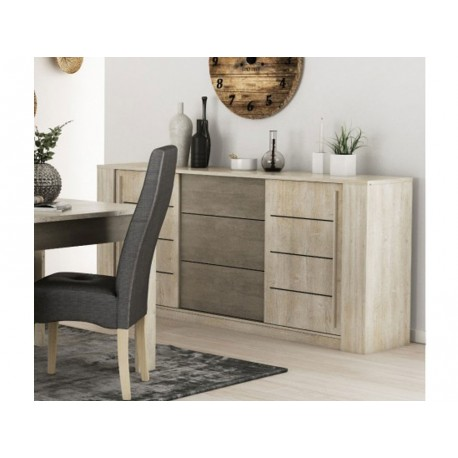 Sideboard - Antigone collection