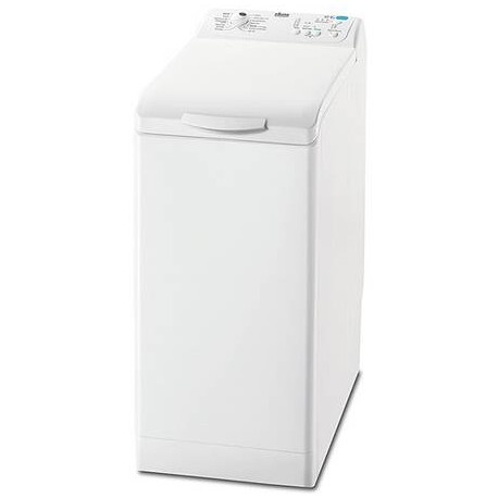 Upper loadding clothes washing machine