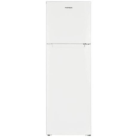 Fridge freezer 250 L