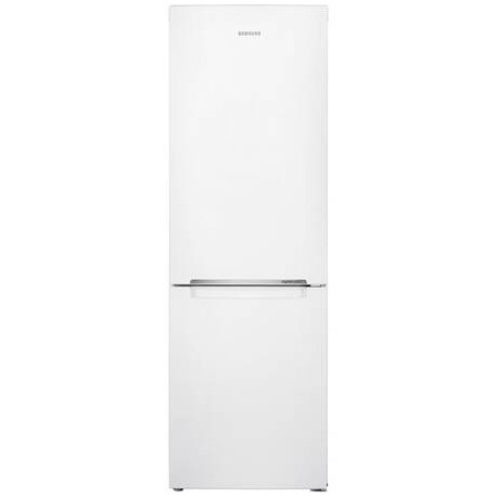 Fridge freezer 300 L
