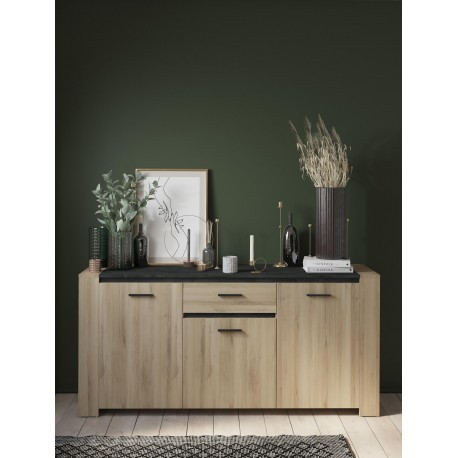 Sideboard - Shine collection