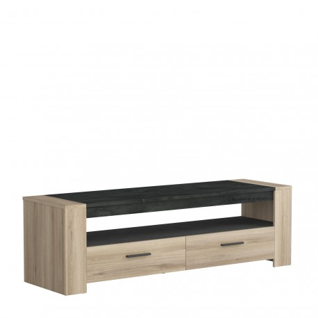 TV stand - Shine collection