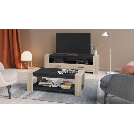 Coffee table - Shine collection