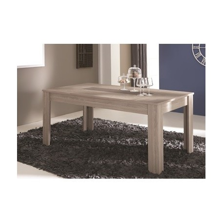 Table - Duc collection