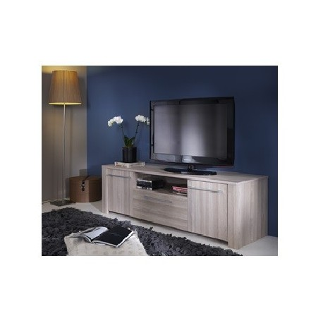 TV stand - Duc collection