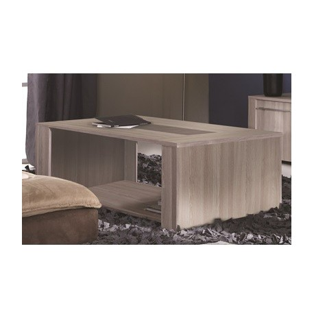 Coffee table - Duc collection