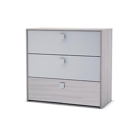 Chest of drawers - Glasgow collection
