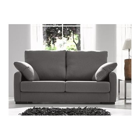 Sofa 3 seats - Landa collection