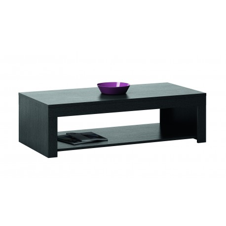 Coffee table - Roma collection