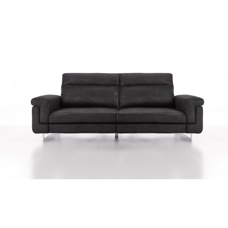 Sofa 3 seats - Cama collection