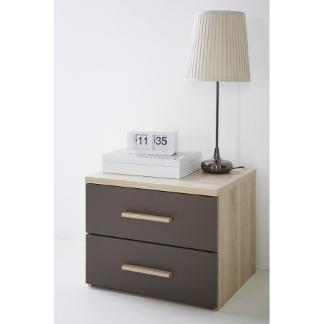 Bedside table - Select collection