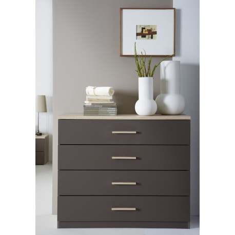 Chest of drawers - Select collection