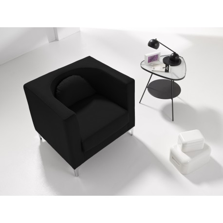 Armchair - Cama collection