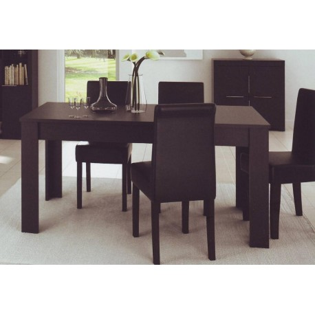 Table - Roma collection