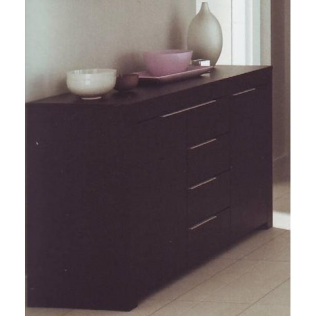Sideboard - Roma collection