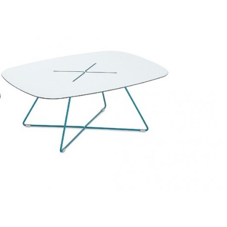 Coffee table - Cross collection